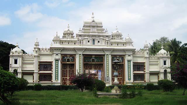 3-Jaganmohan-Palace