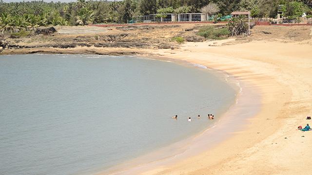 5-Chakritirath-Beach