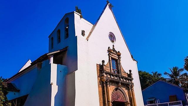 6-Bom-Jesus-Church