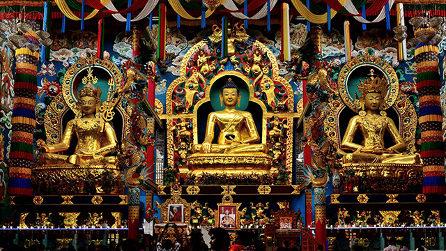 6-Namdroling-Monastery-c