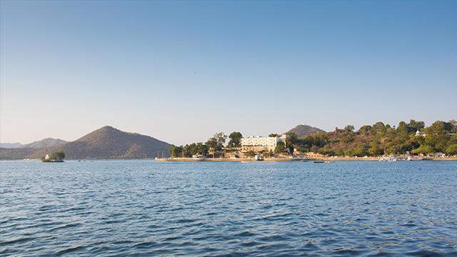 7-Jampore-Beach