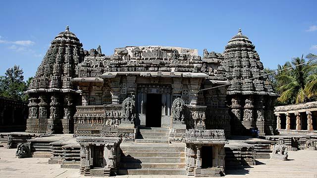 9-Somanathapura-Temple