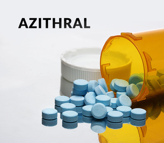 Azithral Tablet: Uses, Dosage, Side Effects, Precautions & More