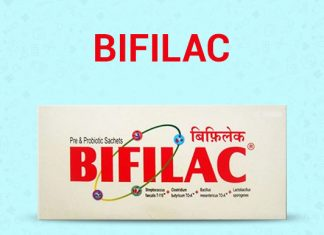 Bifilac: Uses, Dosage, Side Effects, Precautions & More