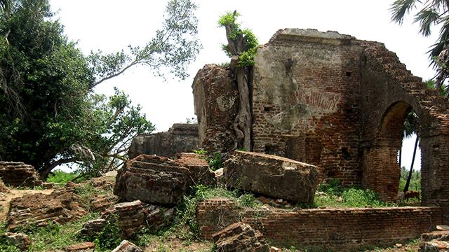 Explore-Ancient-Civilisations