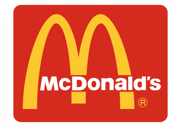 Mcdonalds-logo-png-Transparent