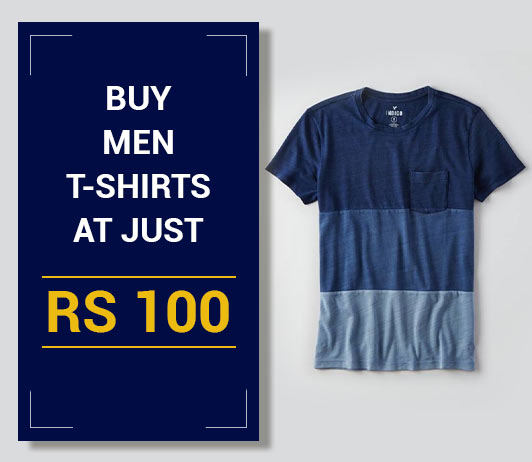 Reliance_Trends_Featured_Image