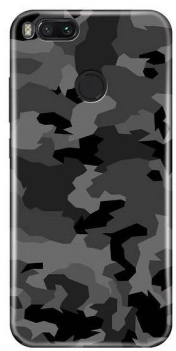 Flipkart Mobile Case