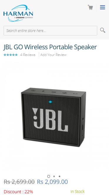 jbl-go-speaker-product