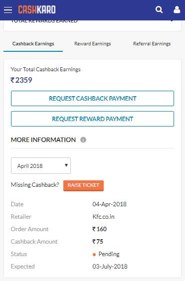 kfc-rice-cashback