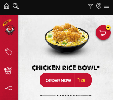kfc-rice-website22