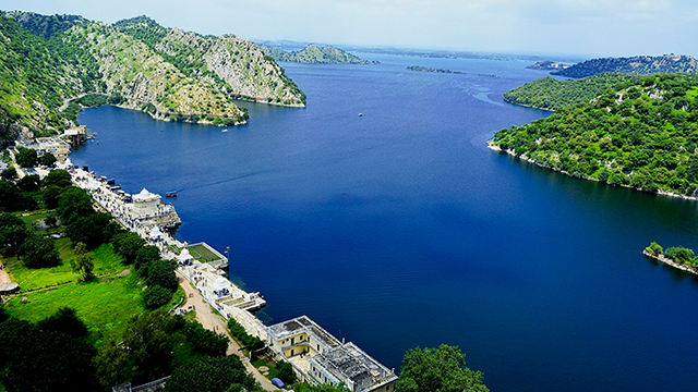 04-Jaisamand-Lake