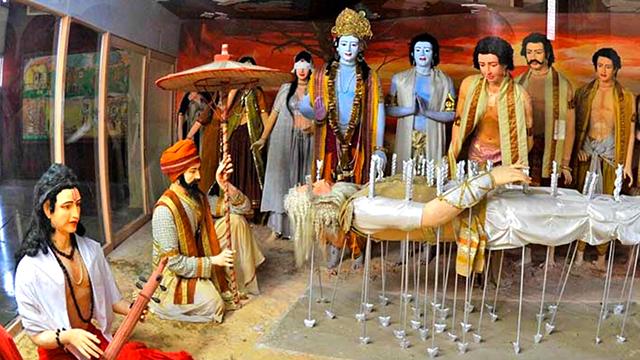 04-Krishna-Museum