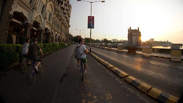 05-Cycling-trip