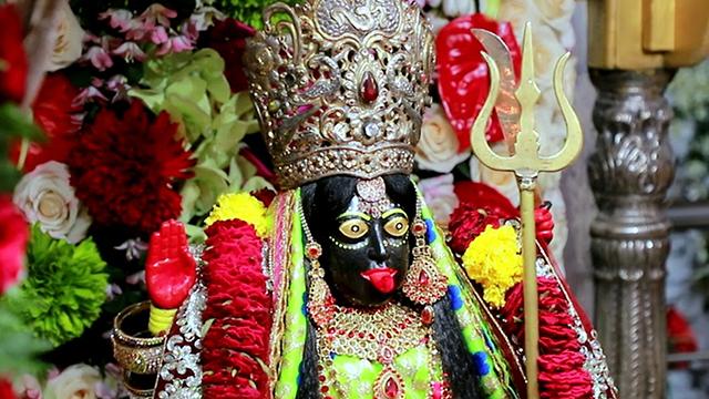 06-Bhadrakali-Temple