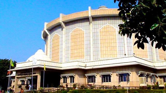 08-Kurukshetra-Panorama-and-Science-Centre