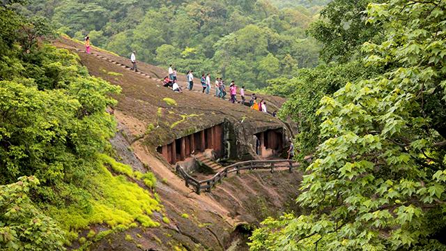 10-Sanjay-Gandhi-National-Park