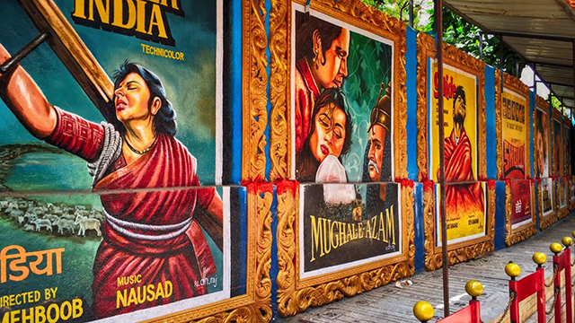 11-Bollywood-Tour