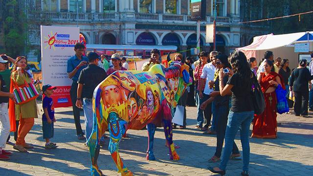 12-Kalaghoda-Festival