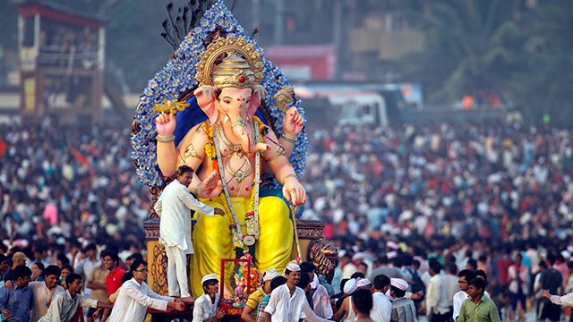 13-Ganesh-Chaturthi
