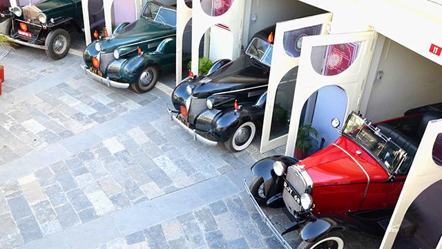 13-Vintage-Car-Museum
