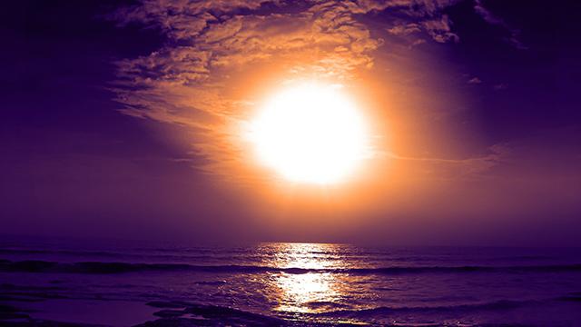 14-Sunset-at-Nariman-Point