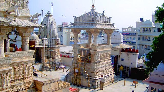 16-Jagdish-Temple