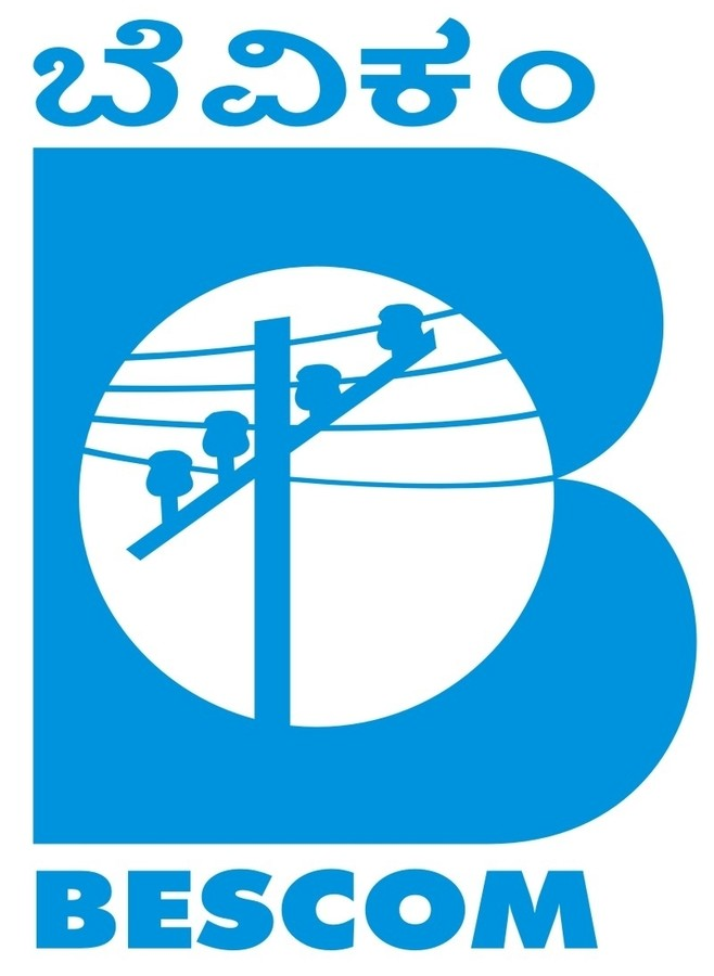 Bescom Customer Care Number