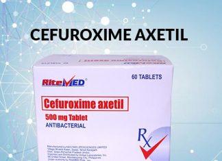azithromycin kaufen schweiz