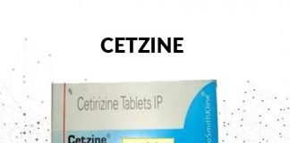 Cetzine 10 MG Tablet: Uses, Dosage, Side Effects, Price, Composition & 20 FAQs