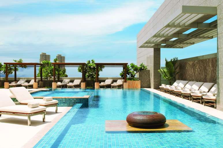 Four Seasons Hotel Mumbai_image_3