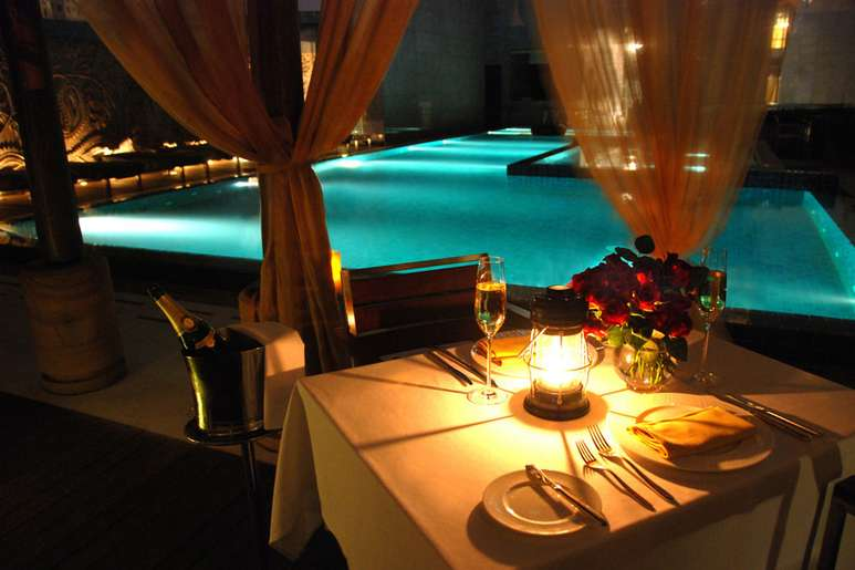 Four Seasons Hotel Mumbai_image_4
