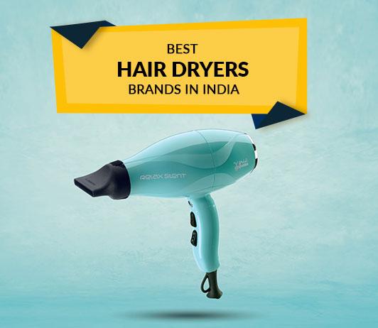 Hair-Dryers