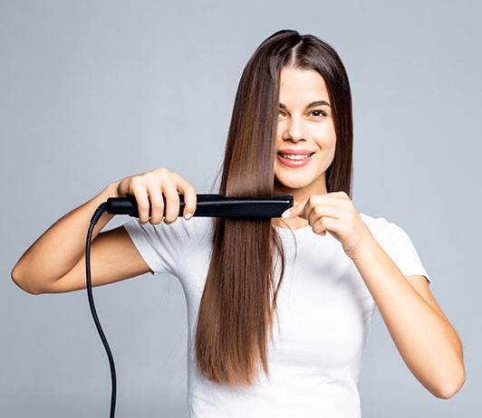 15 Best Hair Straighteners in India for Every Budget