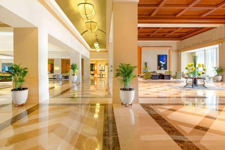 JW Marriott Mumbai Juhu_image_1