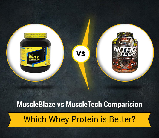 MuscleBlaze-vs-MuscleTech-Comparision