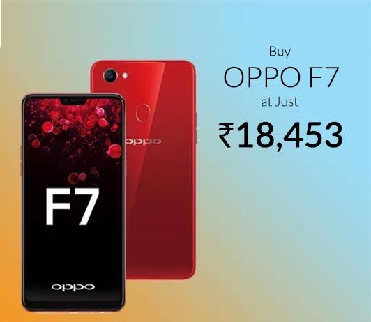 Oppo_F7_New