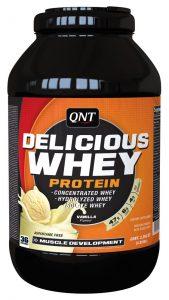 QNT Whey Protein