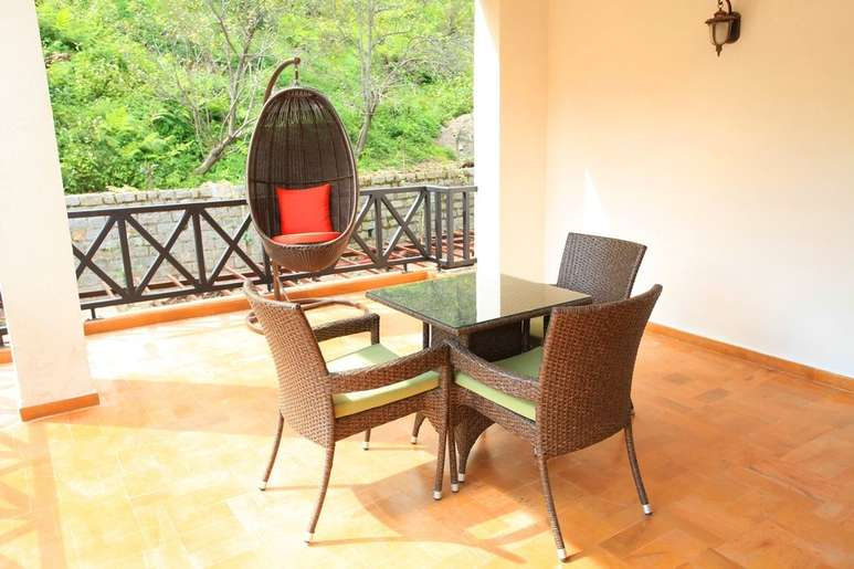 Rock Manali A Boutique Hotel and Spa_image_2