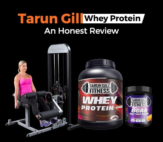 Tarun-Gill-Whey-Protein