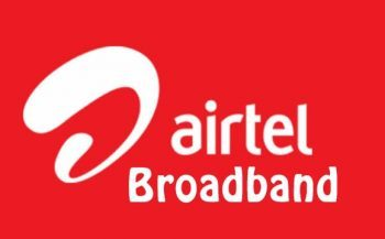 airtel broadband customer care number