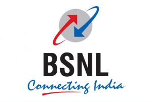 [2019] BSNL Broadband Plans Haryana In Hindi - बीएसएनएल ब्रॉडबैंड प्लान हरियाणा - बीएसएनएल इंटरनेट प्लान