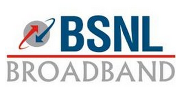 BSNL Broadband Tariff Plans List 2019: BSNL Internet Plans, Packs & Packages