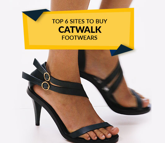 catwalk.footwear