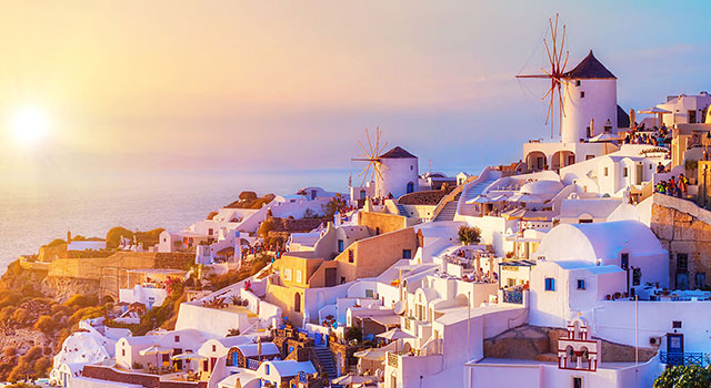 country-greece-santorini-1