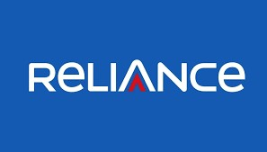 Reliance Broadband Customer Care Numbers: Toll Free Helpline & Complaint No.