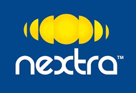 Nextra Broadband Plans List 2019: Nextra Internet Plans, Tariff Packs & Packages
