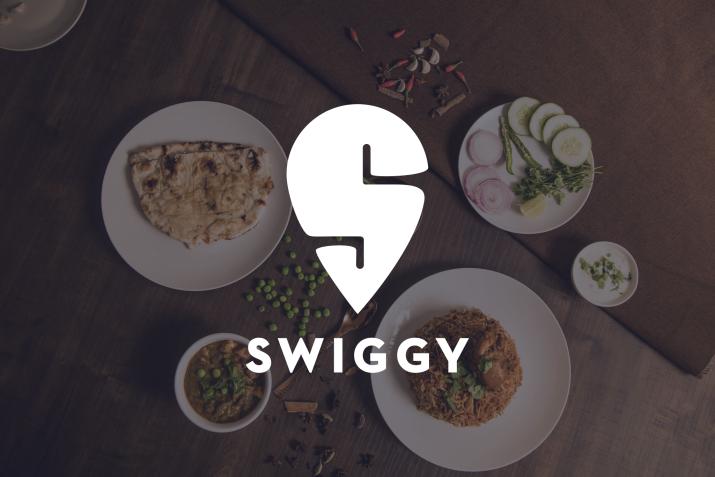 swiggy_host_ytmrnn