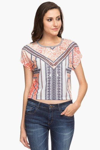 Shoppers-Stop-Top-Sample-1