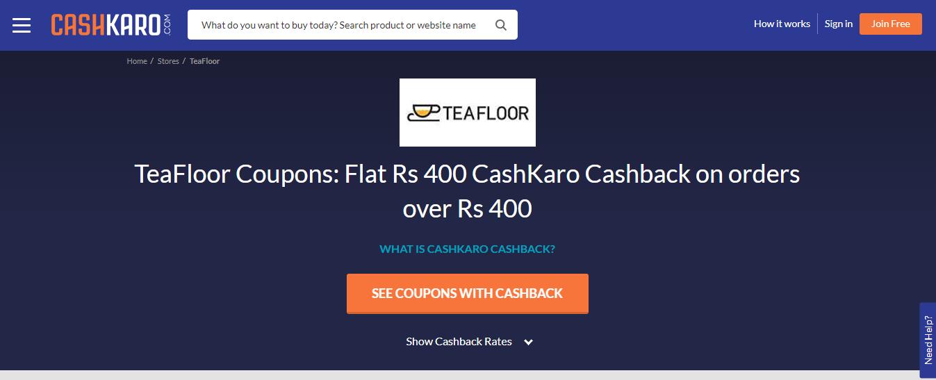 1_TeaFloor_Store_Page
